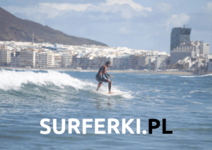 surferki portal dla kobiet kochajacych surfing