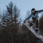 Jak robić lepsze zdjęcia na desce – wywiad z Agnieszką Zając, snowboarderką i fotografką